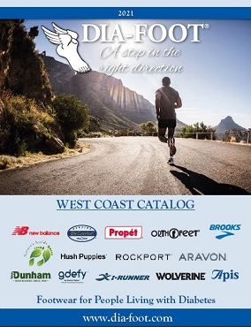 West Coast Catalog