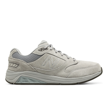 New Balance MW928GY3 Men's Gray Depth Shoe