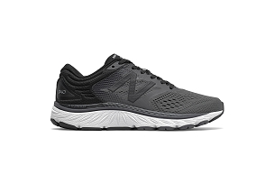 New Balance W940 Women's Running Shoe