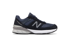 New Balance W990 Women's Running Shoe