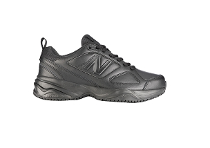New Balance WID626 Women's Soft Toe / Slip Resistant