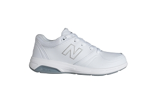 New Balance WW813 Women's Walking Shoe Lace